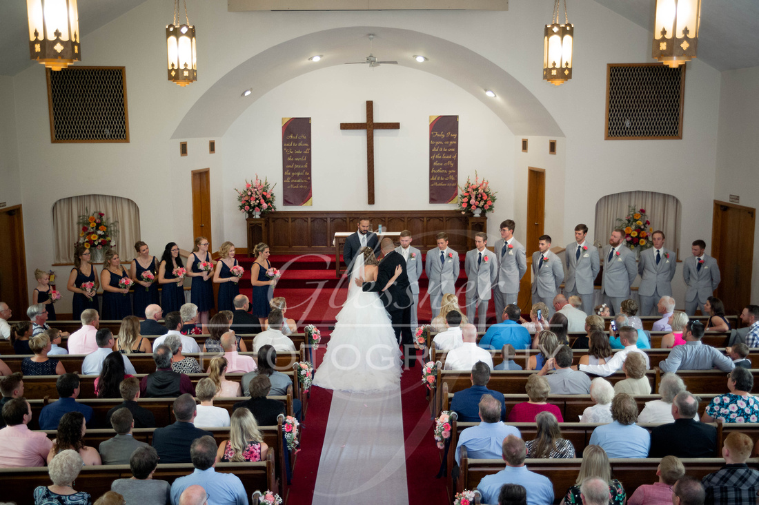Johnstown_PA_Wedding_Photography_7-14-2018-1387