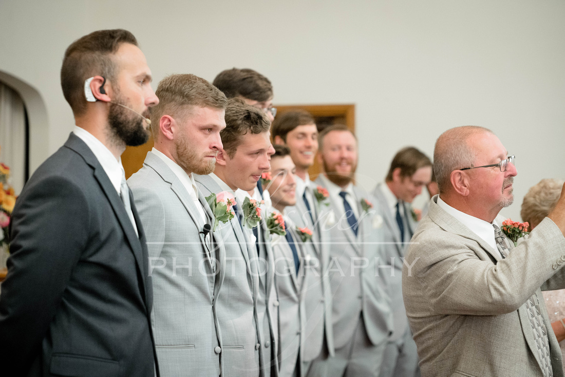 Johnstown_PA_Wedding_Photography_7-14-2018-290