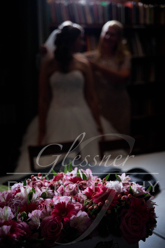 Johnstown_PA_Wedding_Photography_7-14-2018-1360