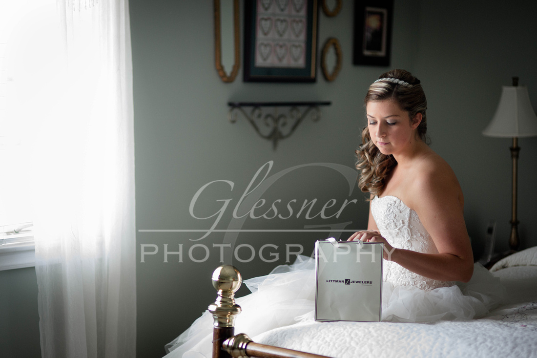 Johnstown_PA_Wedding_Photography_7-14-2018-1310
