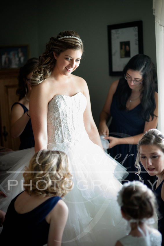 Johnstown_PA_Wedding_Photography_7-14-2018-1271