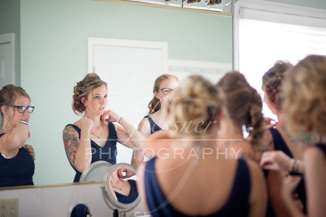 Johnstown_PA_Wedding_Photography_7-14-2018-1201
