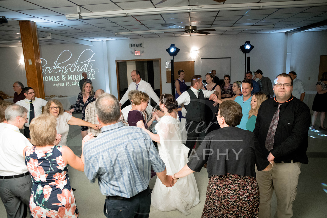 Wedding_Photography_New_Germany_Tom _&_ Michelle_8-18-2018-950