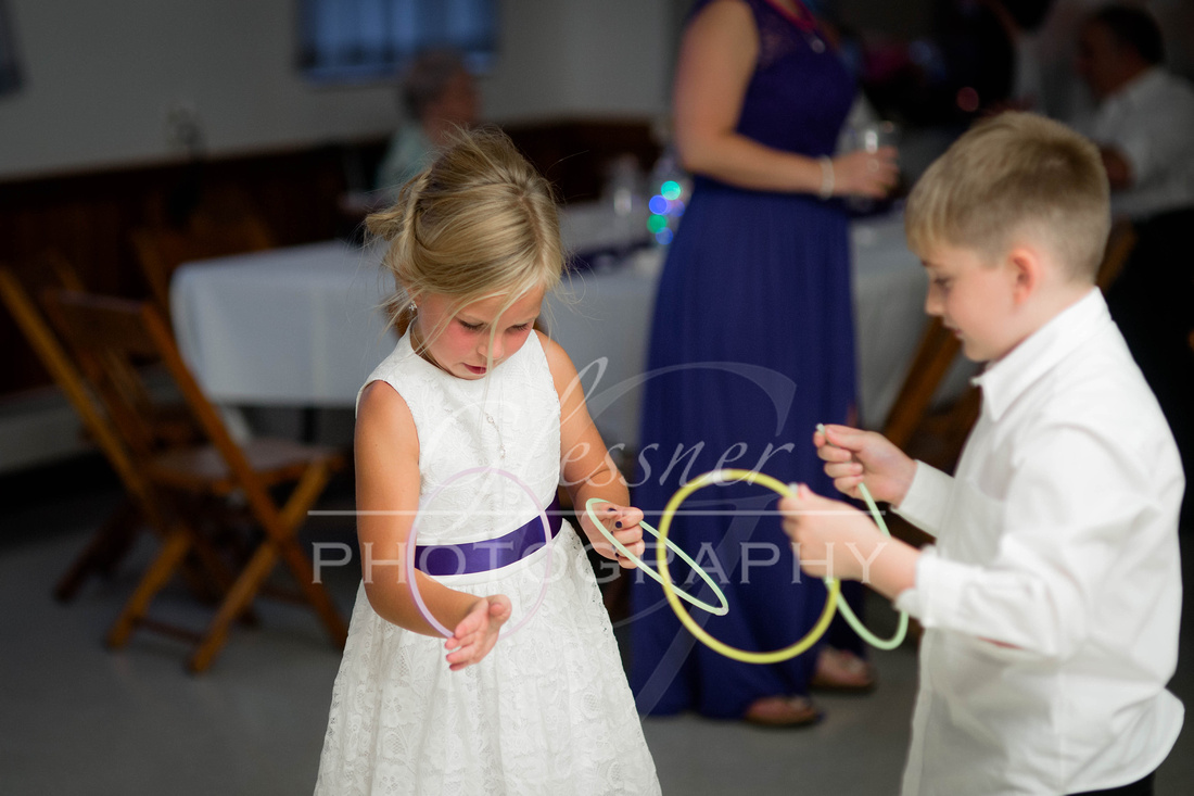 Wedding_Photography_New_Germany_Tom _&_ Michelle_8-18-2018-1437