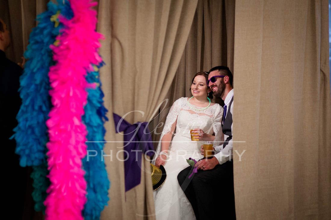 Wedding_Photography_New_Germany_Tom _&_ Michelle_8-18-2018-1433