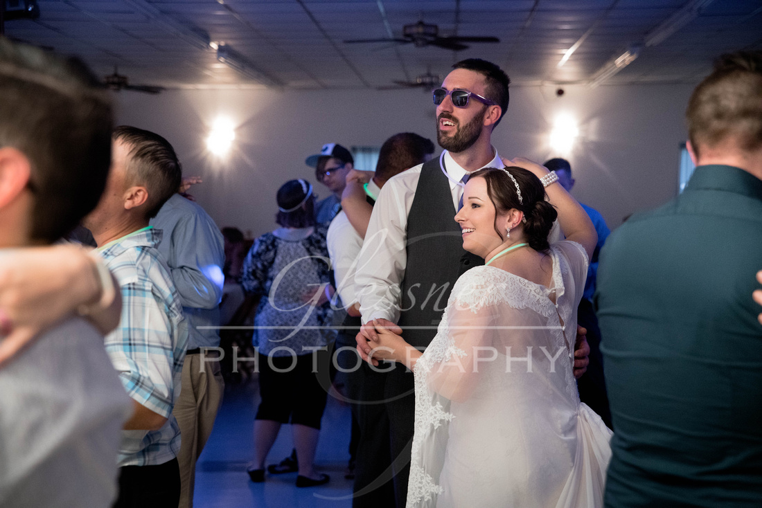 Wedding_Photography_New_Germany_Tom _&_ Michelle_8-18-2018-845