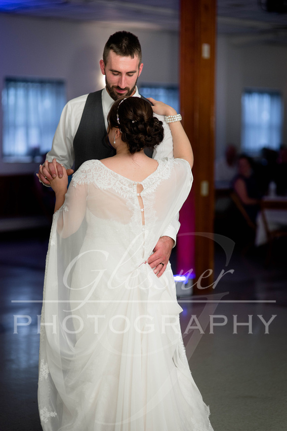 Wedding_Photography_New_Germany_Tom _&_ Michelle_8-18-2018-1287
