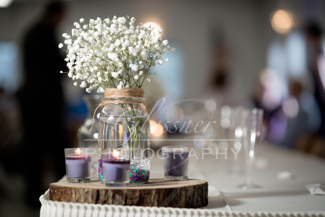 Wedding_Photography_New_Germany_Tom _&_ Michelle_8-18-2018-595