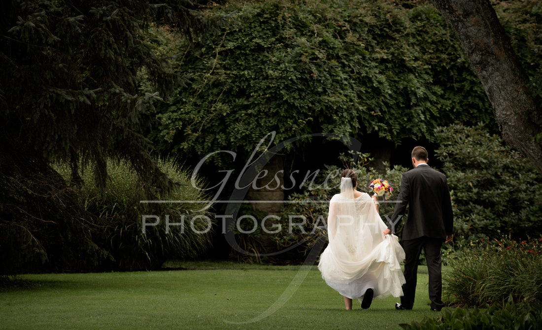 Wedding_Photography_New_Germany_Tom _&_ Michelle_8-18-2018-491