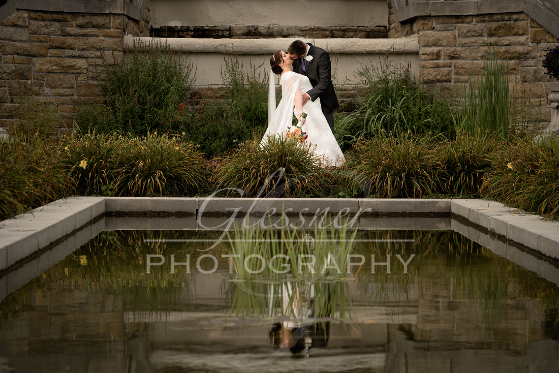 Wedding_Photography_New_Germany_Tom _&_ Michelle_8-18-2018-480