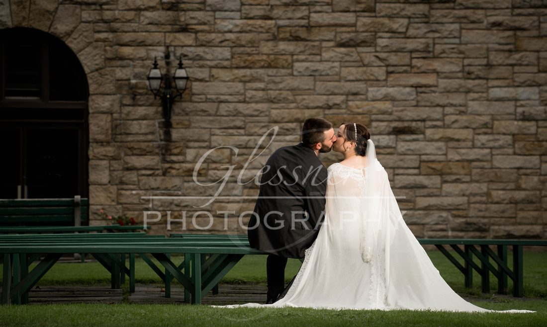Wedding_Photography_New_Germany_Tom _&_ Michelle_8-18-2018-468