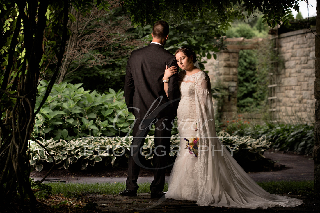 Wedding_Photography_New_Germany_Tom _&_ Michelle_8-18-2018-458