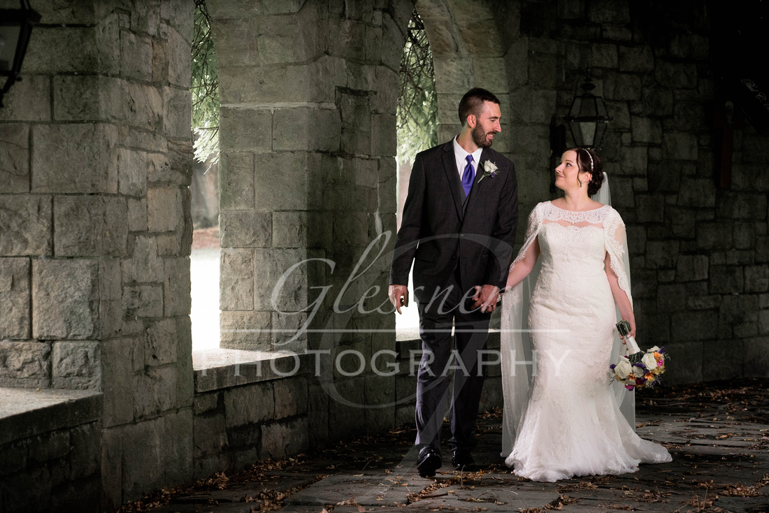 Wedding_Photography_New_Germany_Tom _&_ Michelle_8-18-2018-450
