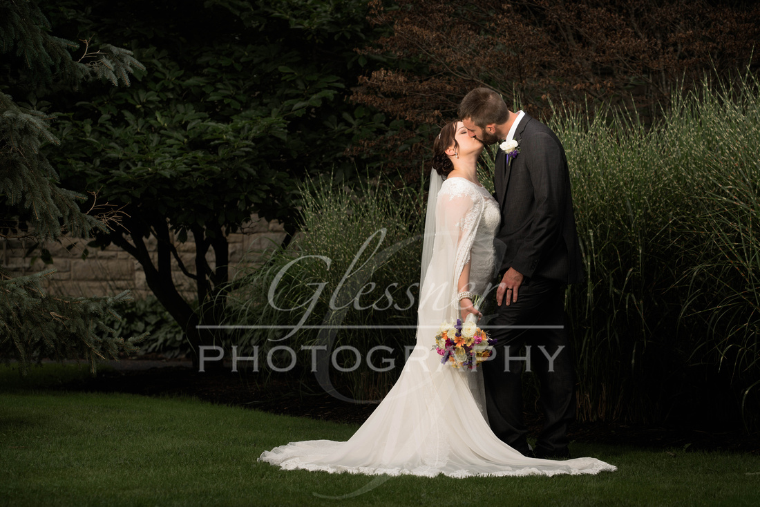 Wedding_Photography_New_Germany_Tom _&_ Michelle_8-18-2018-440