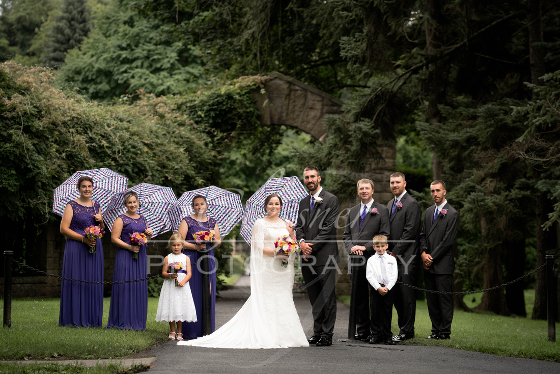Wedding_Photography_New_Germany_Tom _&_ Michelle_8-18-2018-384
