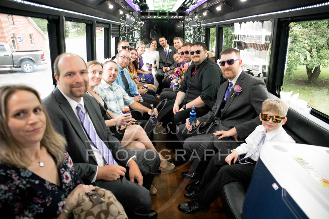 Wedding_Photography_New_Germany_Tom _&_ Michelle_8-18-2018-331