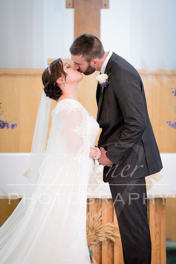 Wedding_Photography_New_Germany_Tom _&_ Michelle_8-18-2018-561