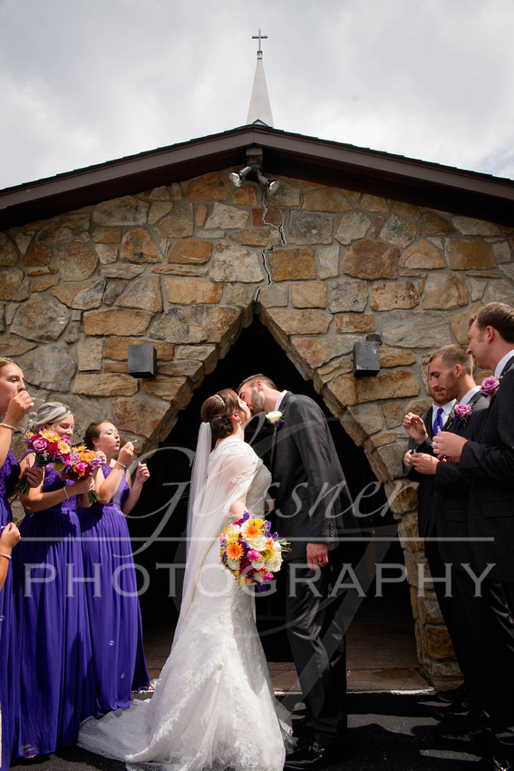 Wedding_Photography_New_Germany_Tom _&_ Michelle_8-18-2018-1160