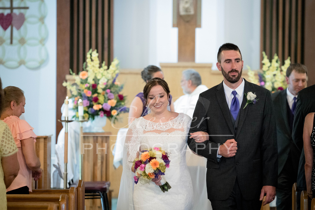 Wedding_Photography_New_Germany_Tom _&_ Michelle_8-18-2018-304