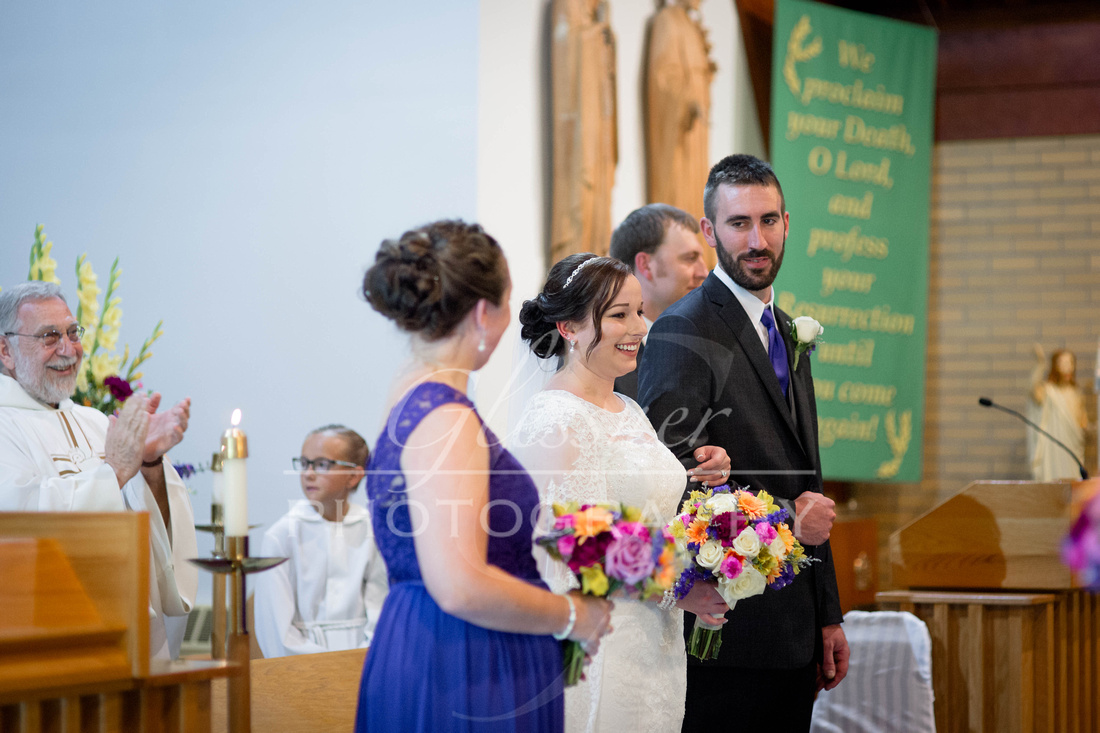 Wedding_Photography_New_Germany_Tom _&_ Michelle_8-18-2018-1144