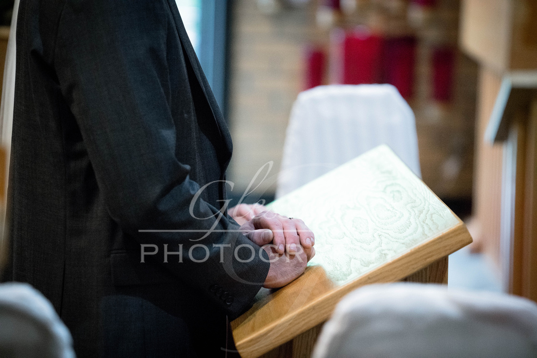 Wedding_Photography_New_Germany_Tom _&_ Michelle_8-18-2018-270