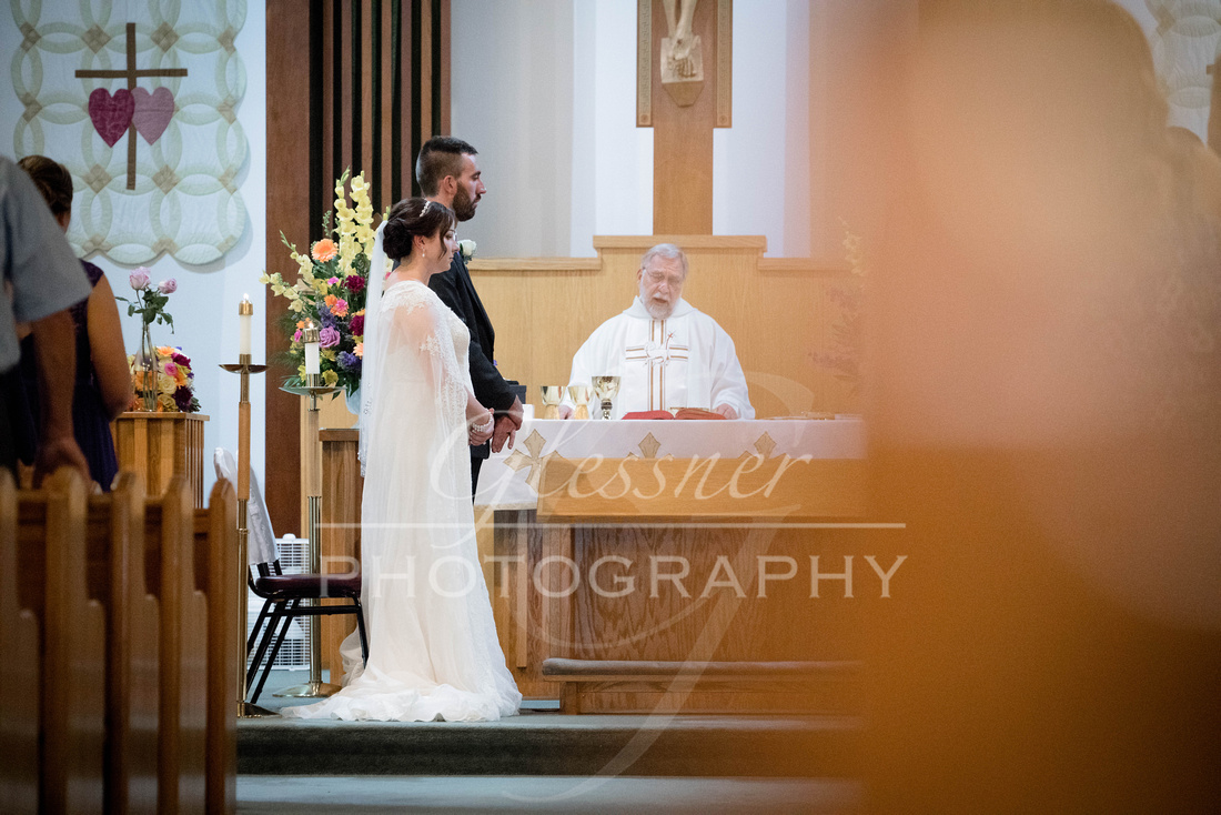 Wedding_Photography_New_Germany_Tom _&_ Michelle_8-18-2018-265