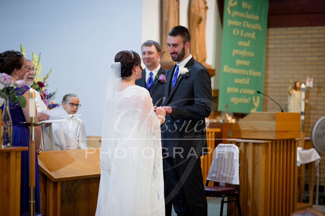 Wedding_Photography_New_Germany_Tom _&_ Michelle_8-18-2018-1094