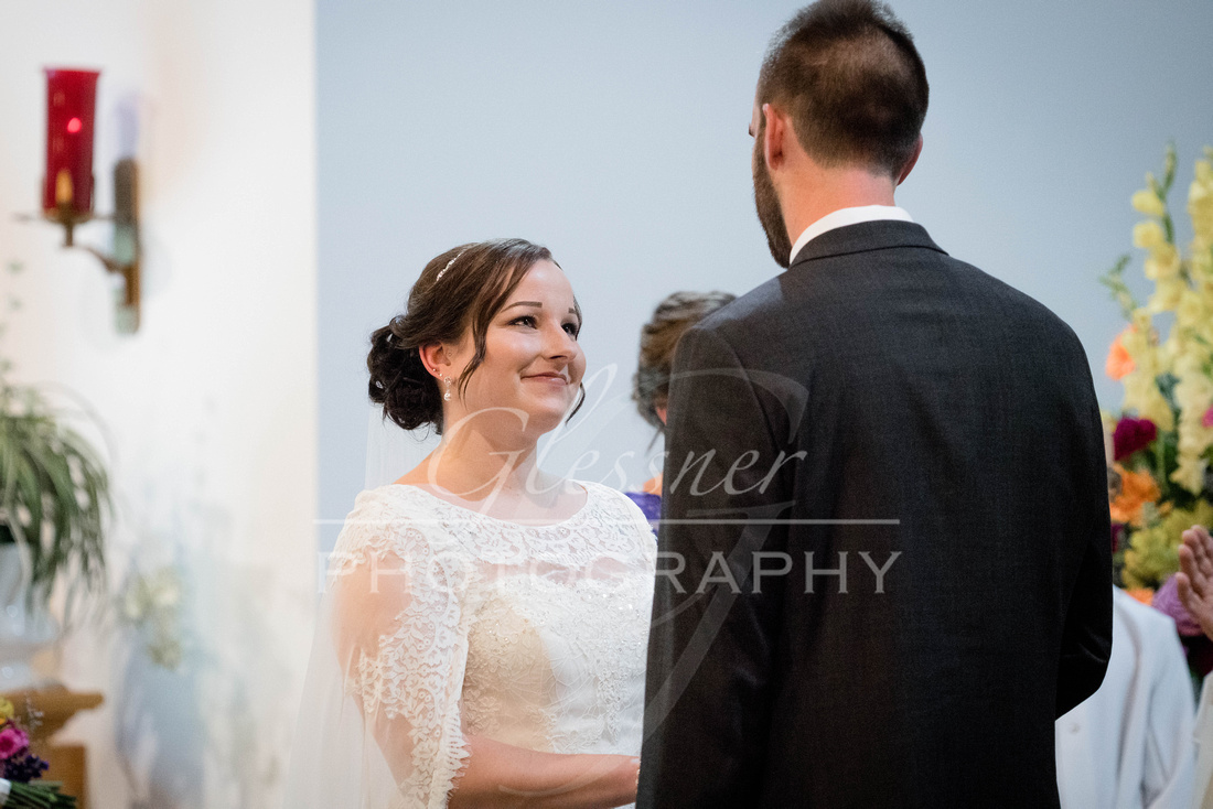 Wedding_Photography_New_Germany_Tom _&_ Michelle_8-18-2018-208