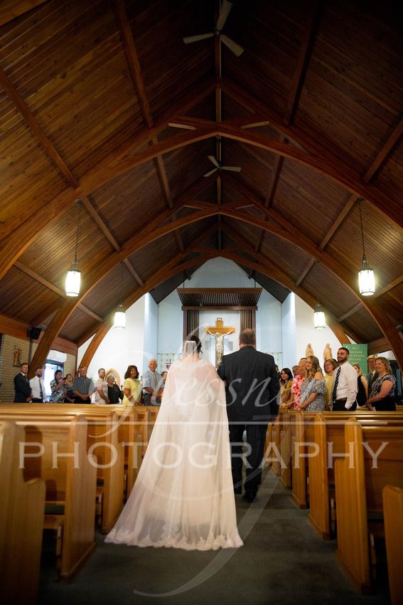 Wedding_Photography_New_Germany_Tom _&_ Michelle_8-18-2018-1043