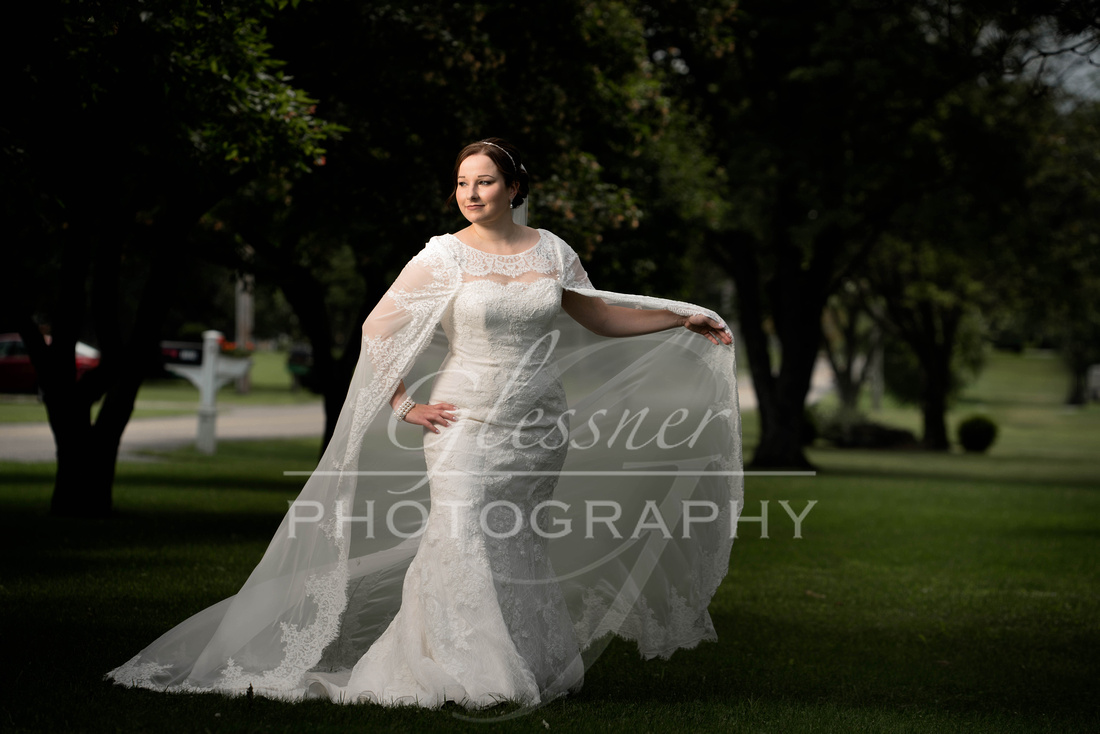 Wedding_Photography_New_Germany_Tom _&_ Michelle_8-18-2018-101