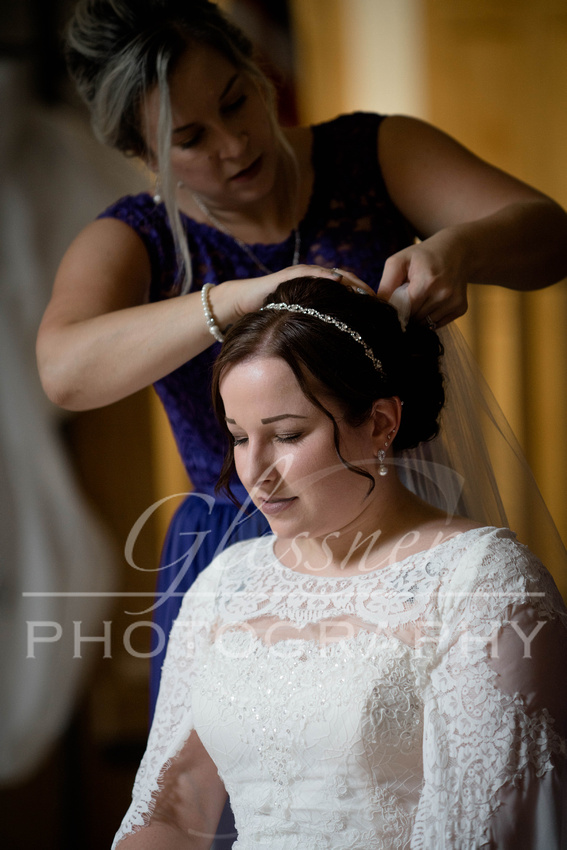 Wedding_Photography_New_Germany_Tom _&_ Michelle_8-18-2018-75