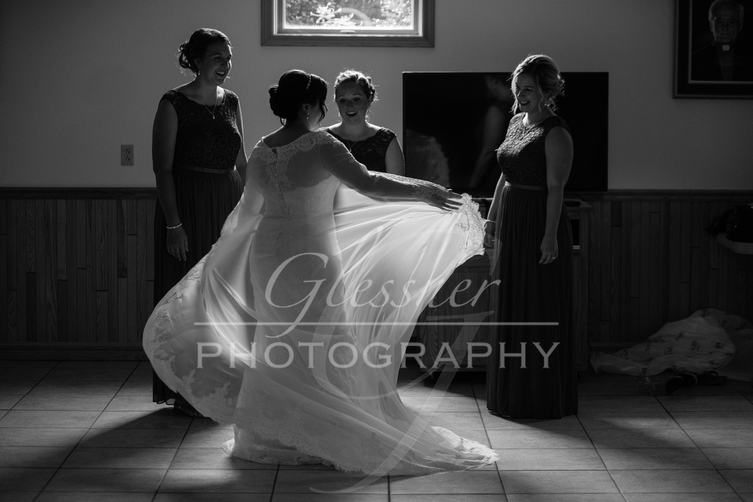Wedding_Photography_New_Germany_Tom _&_ Michelle_8-18-2018-64