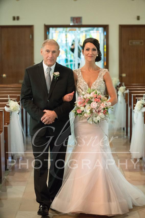 Wedding_Photographers_Altoona_Heritage_Discovery_Center_Glessner_Photography-239