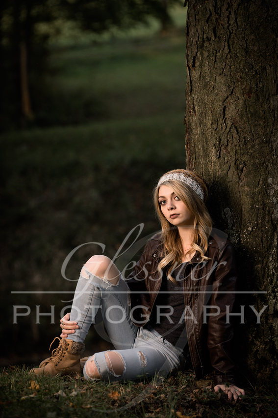 Somerset_PA_Senior_Portrait_Photographers_Glessner_Photography-257