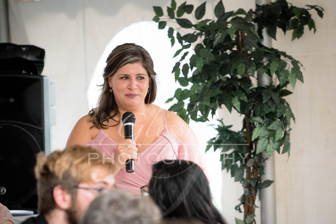 Johnstown PA Wedding Photographers David & Aly 10-6-2018-971