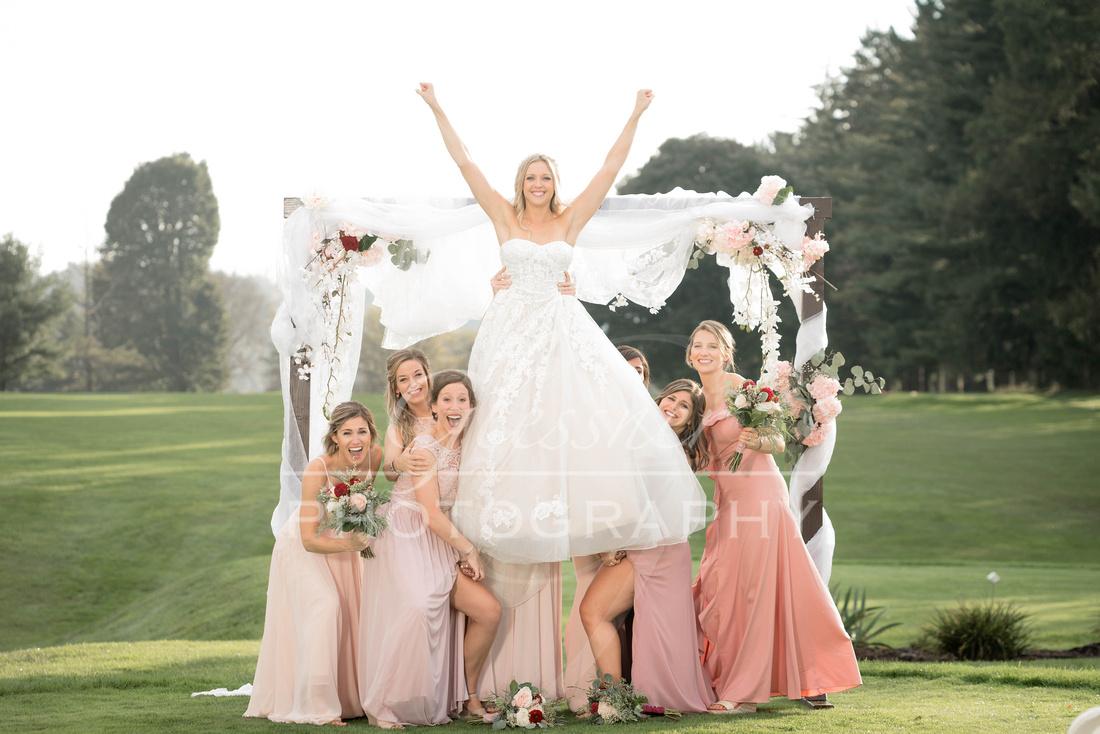Johnstown PA Wedding Photographers David & Aly 10-6-2018-428