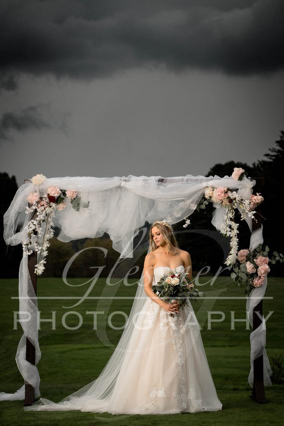 Johnstown PA Wedding Photographers David & Aly 10-6-2018-393