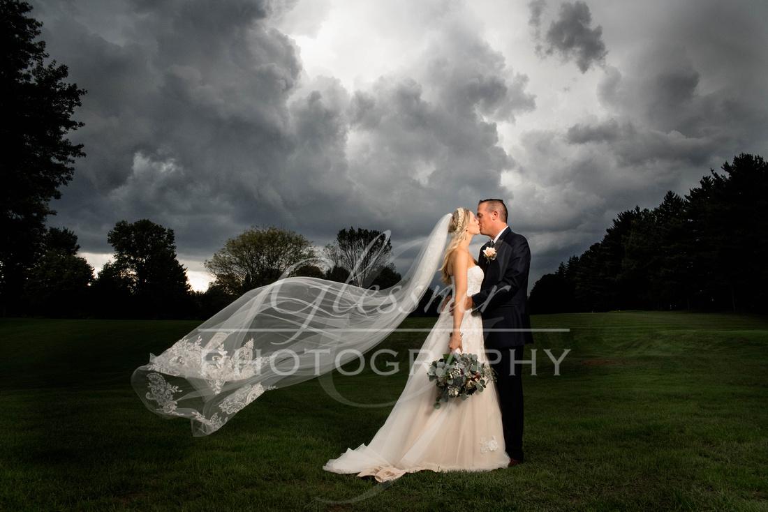 Johnstown PA Wedding Photographers David & Aly 10-6-2018-385