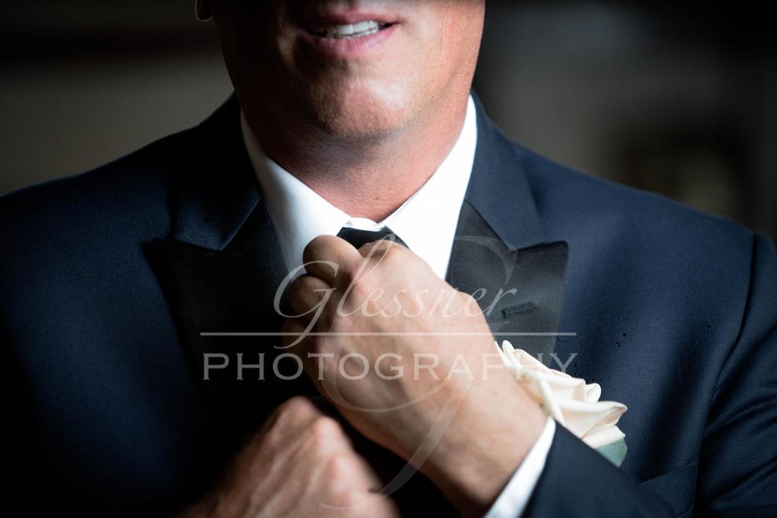 Johnstown PA Wedding Photographers David & Aly 10-6-2018-380
