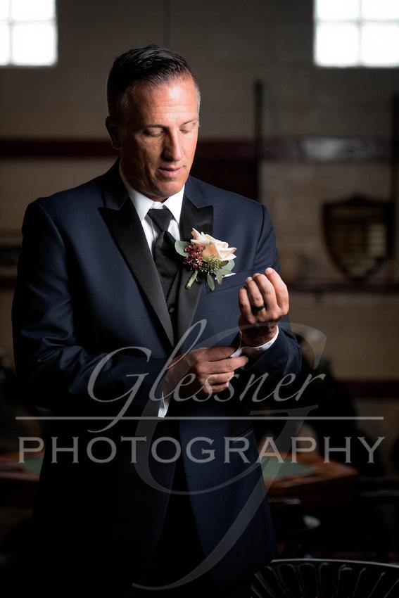 Johnstown PA Wedding Photographers David & Aly 10-6-2018-379