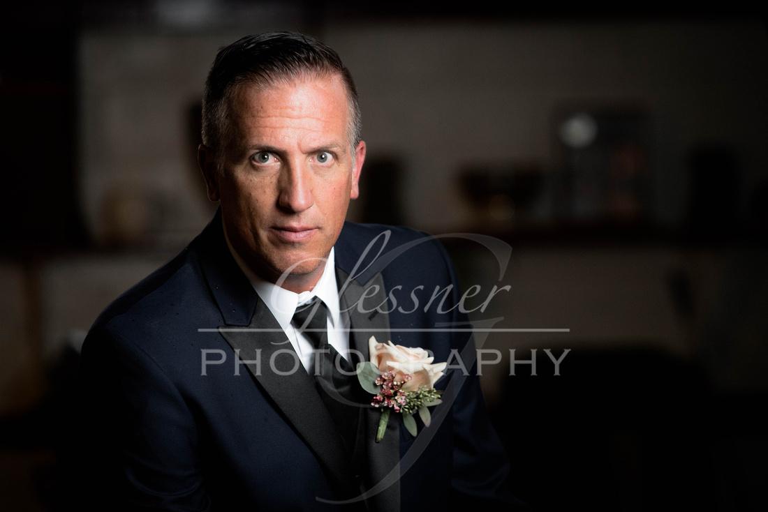 Johnstown PA Wedding Photographers David & Aly 10-6-2018-368