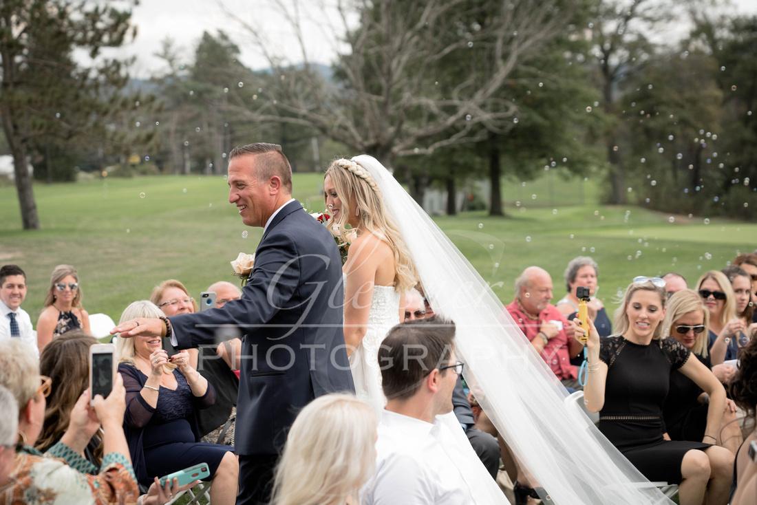 Johnstown PA Wedding Photographers David & Aly 10-6-2018-342