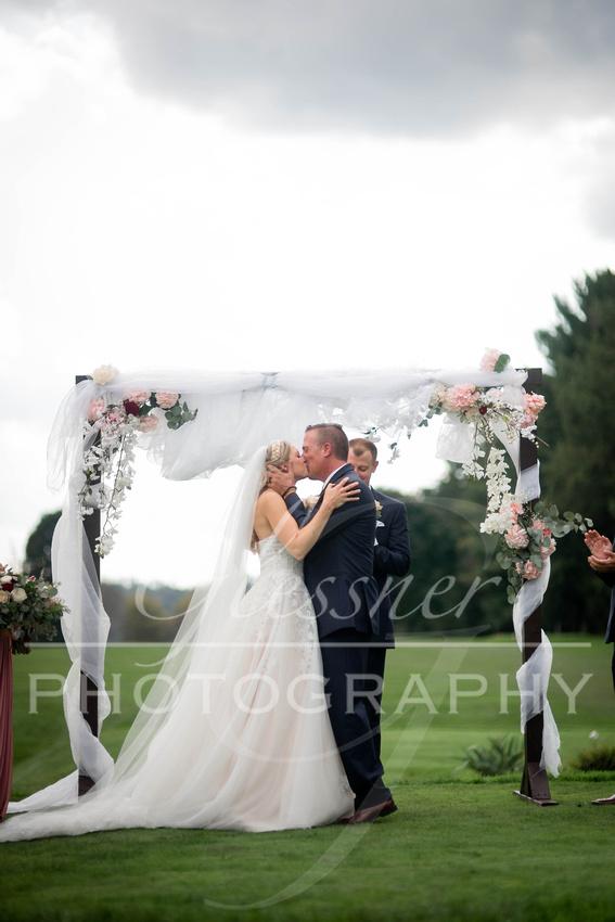 Johnstown PA Wedding Photographers David & Aly 10-6-2018-1141
