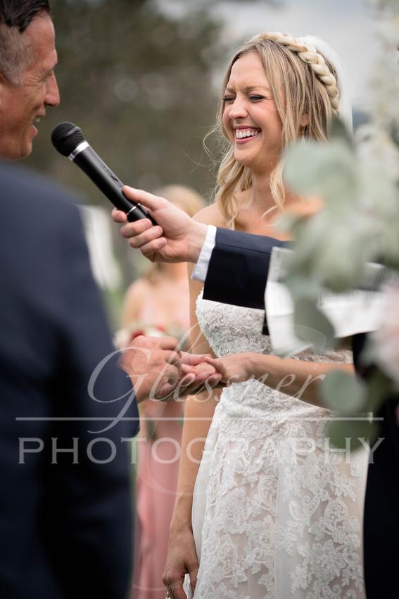 Johnstown PA Wedding Photographers David & Aly 10-6-2018-303