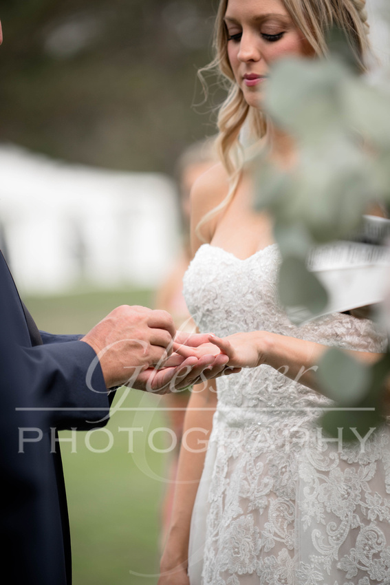 Johnstown PA Wedding Photographers David & Aly 10-6-2018-301