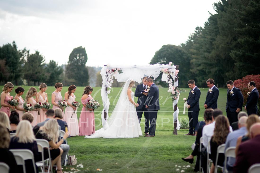 Johnstown PA Wedding Photographers David & Aly 10-6-2018-1097
