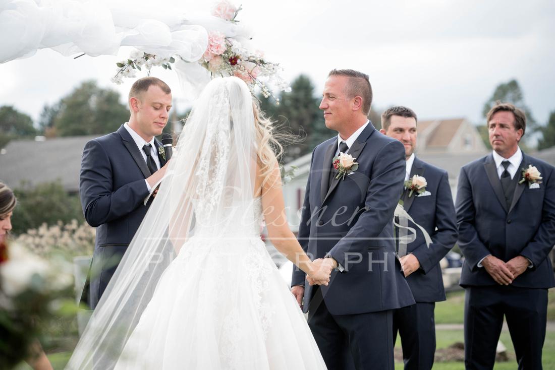 Johnstown PA Wedding Photographers David & Aly 10-6-2018-221