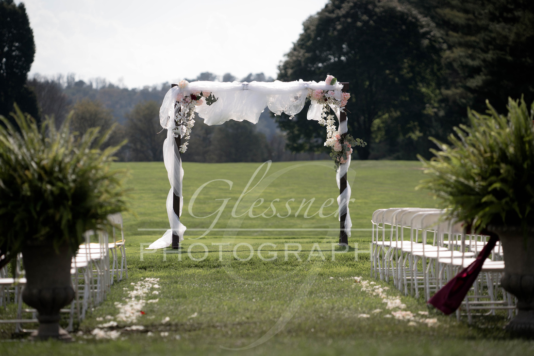 Johnstown PA Wedding Photographers David & Aly 10-6-2018-805