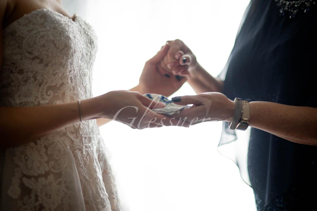 Johnstown PA Wedding Photographers David & Aly 10-6-2018-1024