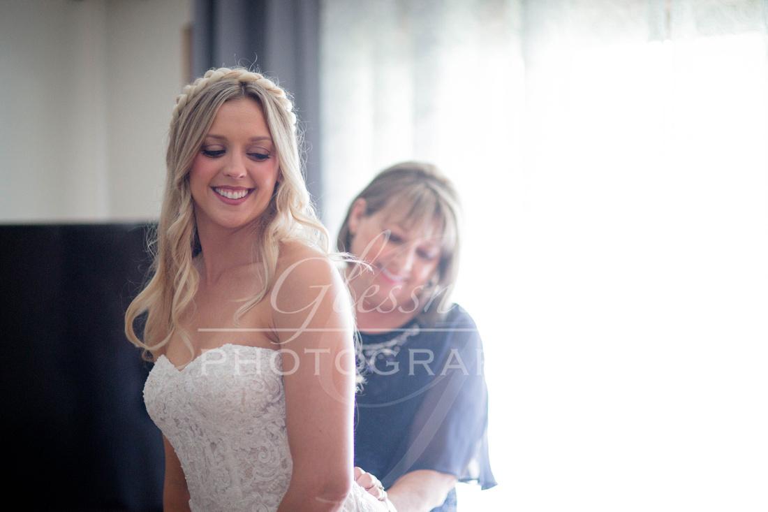 Johnstown PA Wedding Photographers David & Aly 10-6-2018-1016